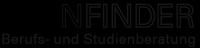 KERNFINDER – Berufs- und Studienberatung in Köln